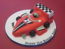 18 best f1 cakes images on pinterest f1 cake ideas and for F1 car cake template