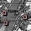 Stalingrad Tower Defense Game Online. Prevent a Nazi invasion by building a great defense. Play Battle of Stalingrad Tower Defense Game.