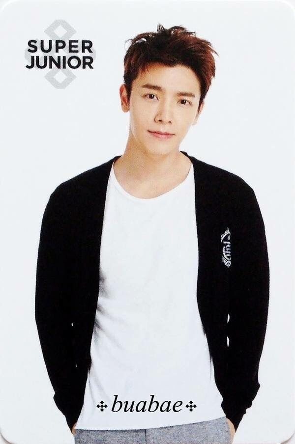 Love Wallpaper For Iphone 5 My Beautiful Donghae