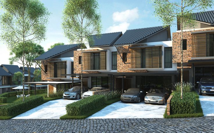 GSD Architect - Architect Located In Kuala Lumpur, Malaysia - For Hotels, Resorts, Clubhouses, Condominiums, Residential Development, High Rise Commercial Buildings, Mixed Property Development Projects