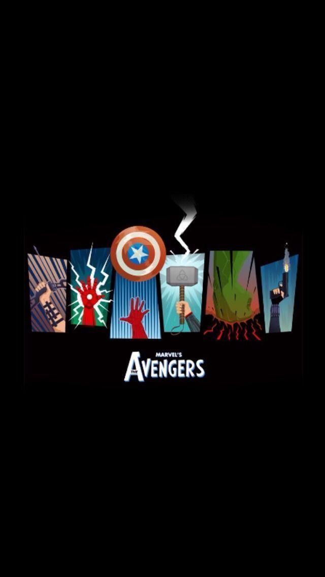 The Avengers Wallpaper Iphone Avengers Wallpaper Iphone Die Racher Wallpaper Iphone Fond D E In 2020 Marvel Comics Wallpaper Marvel Wallpaper Avengers Wallpaper