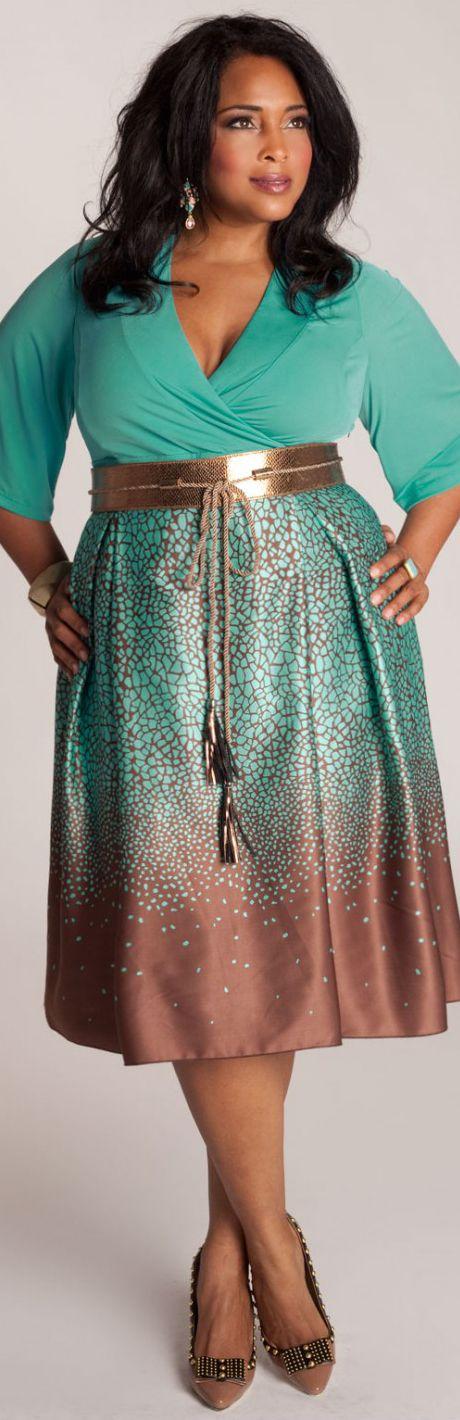 ★  http://lider.znaet.tv/ ★ Julianna Dress- beautiful! http://www.igigi.com/julianna-dress.html