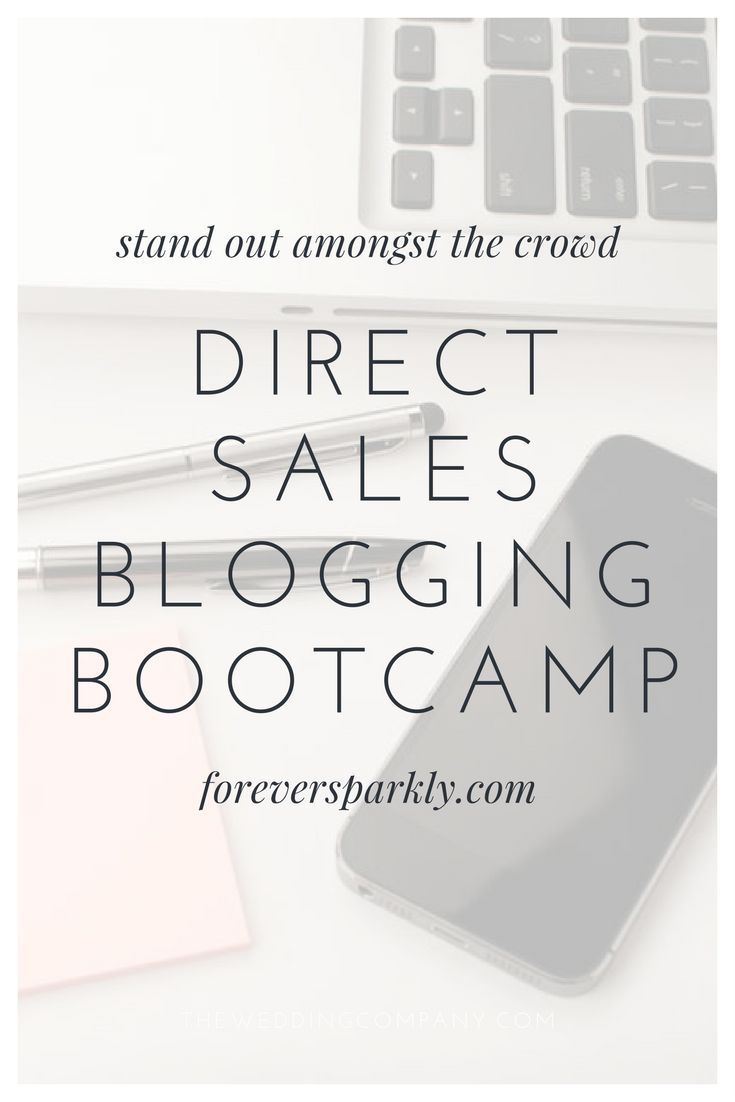 Want a direct sales blog of your own, but not sure where or how to start one? Register for Sassy Suite's Blogging Bootcamp and learn step-by-step how to design, write, and promote your very own blog devoted to your direct sales business. Self-paced and support from a Facebook Group, you will be finished just in time to promote your direct sales holiday promotions! Sign up today! Blog Training | Blogging Course | Blogging Bootcamp | Sassy Suite