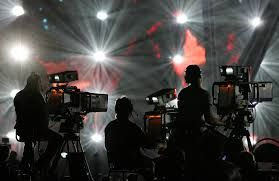 Video production company in Bangalore, India: Vhtnow is one the best video production company for Corporate videos, 3d architectural visualization in Bangalore, Hyderabad and Chennai. http://www.vhtnow.com/Video production company in Bangalore, India: Vhtnow is one the best video production company for Corporate videos, 3d architectural visualization in Bangalore, Hyderabad and Chennai. http://www.vhtnow.com/