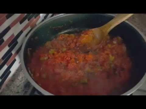 Meyhane Pilavı Tarifi - YouTube