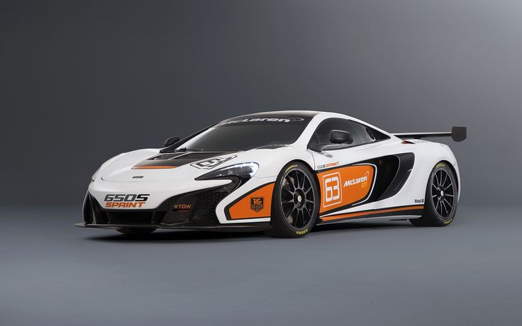 2015 mclaren 650s sprint wallpapers -   2015 Mclaren 650s Sprint Wallpaper Hd Car Wallpapers regarding 2015 Mclaren 650s Sprint Wallpapers | 2560 X 1600  2015 mclaren 650s sprint wallpapers Wallpapers Download these awesome looking wallpapers to deck your desktops with fancy looking car wallpapers. You can find several style car designs. Impress your friends with these super cool concept cars. Download these amazing looking Car wallpapers and get ready to decorate your desktops.   Mclaren…