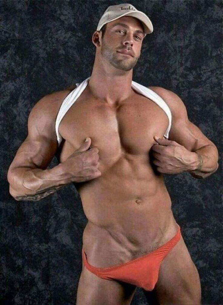 playboy nfl cheerleaders naked