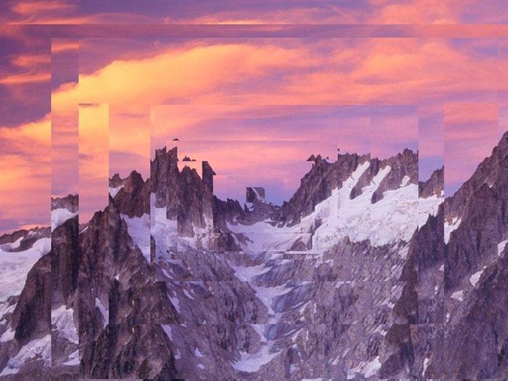 Zachary Davis [for Nature by proxy]