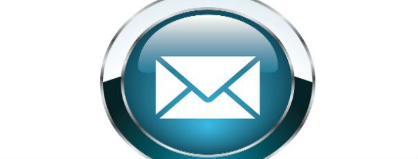 Send and Receive Fax Online
