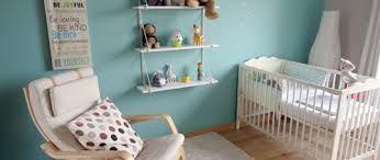 """Résultat de recherche d'images pour """"chambre bébé nordique"""""""