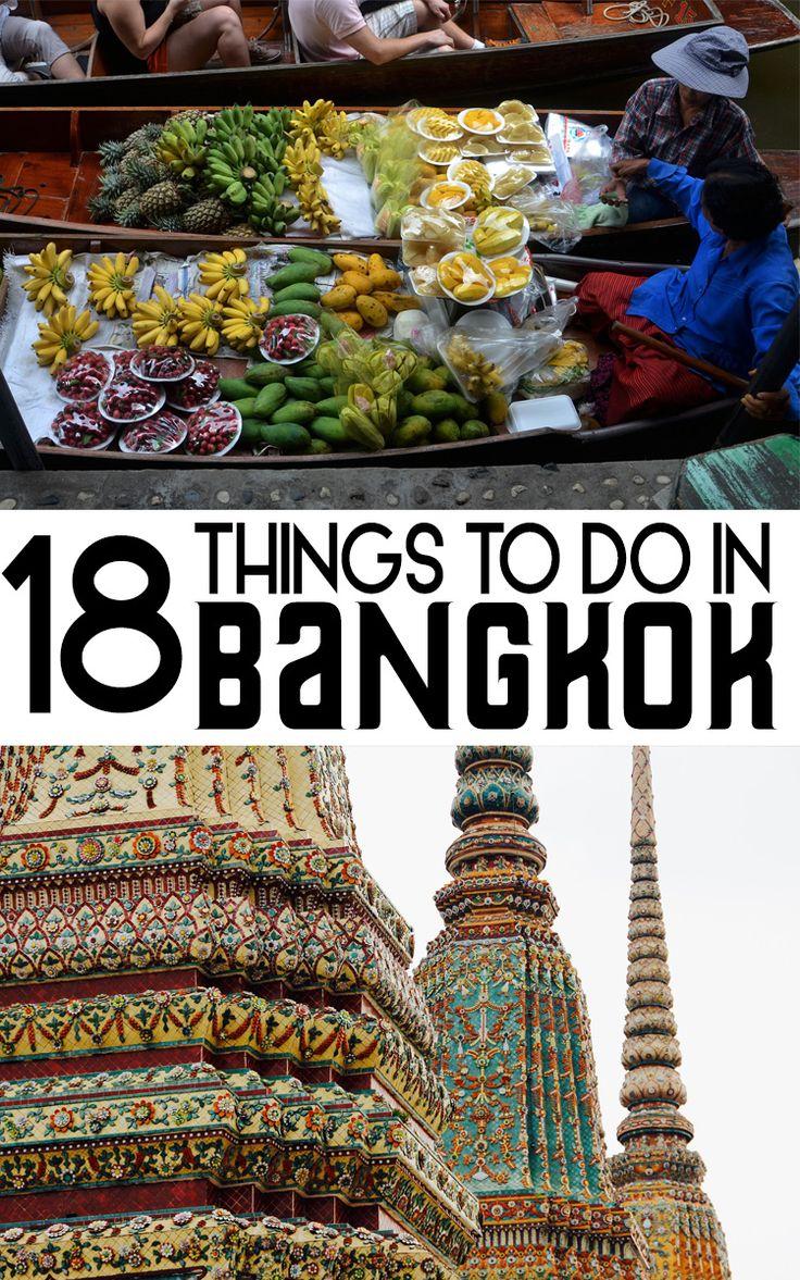 Things-to-do-in-Bangkok-www.taylorstracks.com