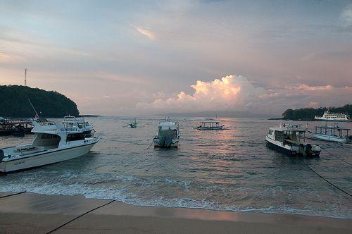 Nice Padang Bai photos - http://bali-traveller.com/nice-padang-bai-photos/