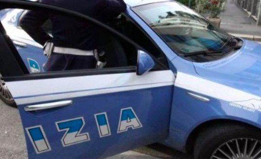 """Furto a """"Poste Pescara"""": rubati tablet e smartphone"""