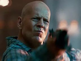 Reviews νέων αλλά και παλιών ταινιών. a-good-day-to-die-hard-bruce-willis.