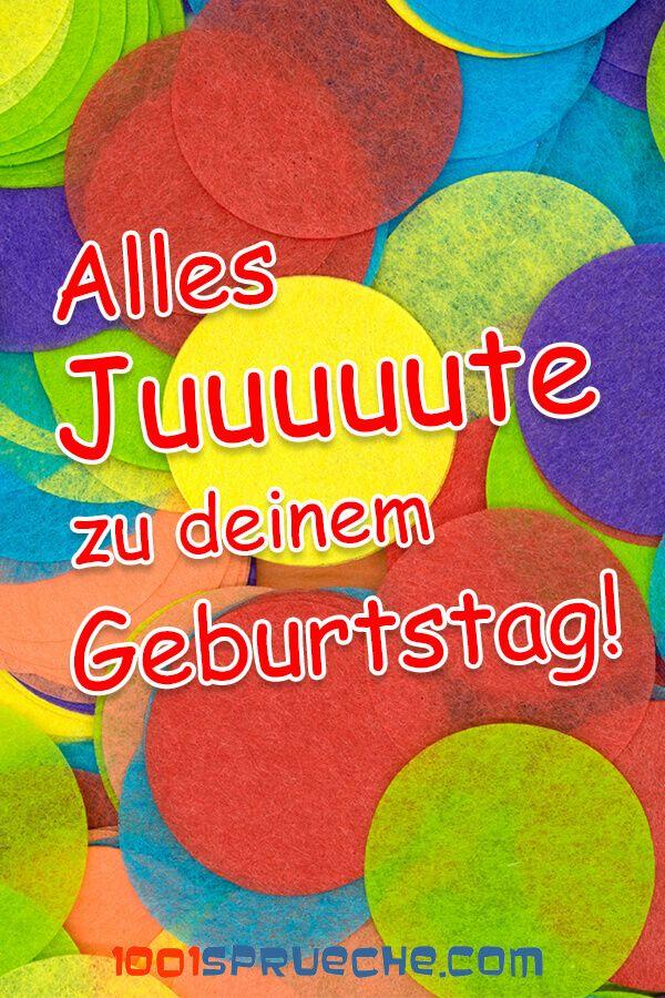 Geburtstag Bilder 49 Fur Mein Schatz Geburtstag