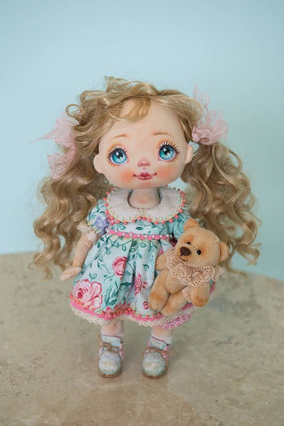 Hey, I found this really awesome Etsy listing at https://www.etsy.com/listing/532203805/reserved-fabric-doll-rag-doll-textile