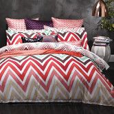 Found it at Wayfair Australia - Carnival Quilt Cover Set http://www.wayfair.com.au/Logan-and-Mason-Carnival-Quilt-Cover-Set-CVAMLQCS-LOMS1027.html