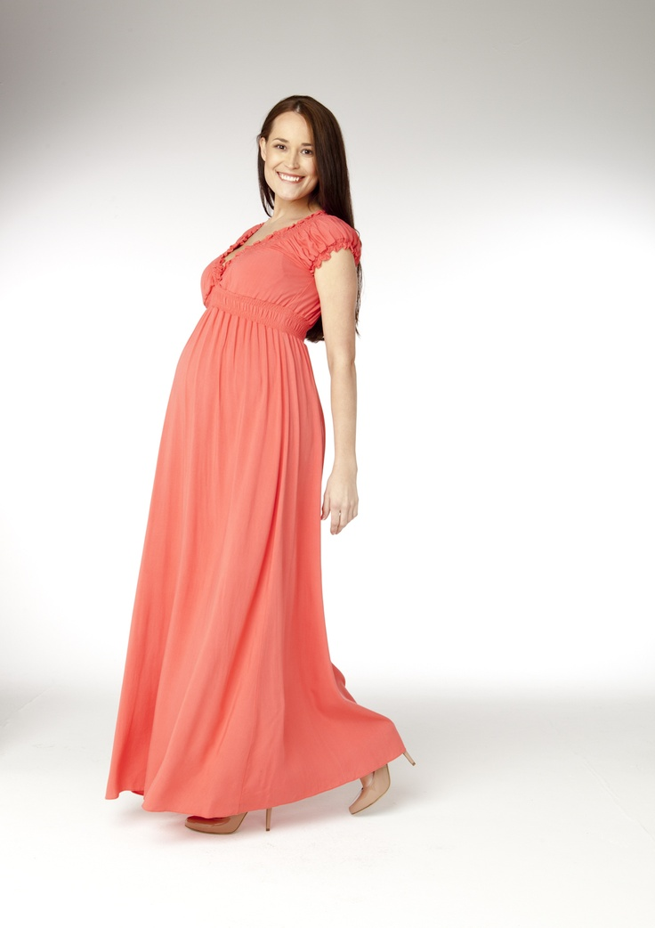 Shop cute and trendy maternity clothes at PinkBlush Maternity. We carry a wide selection of maternity maxi dresses, cute maternity tanks, and stylish maternity skinny jeans all at affordable prices.