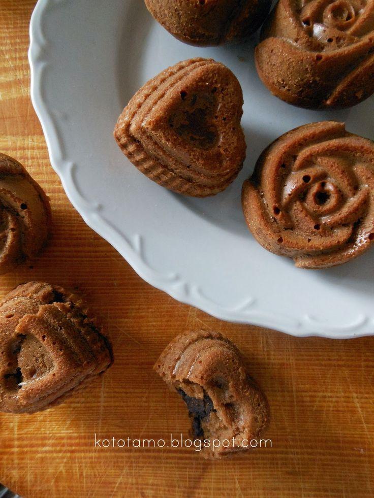 ... Cupcakes & Muffins on Pinterest | Chocolate chili, Chocolate cupcakes