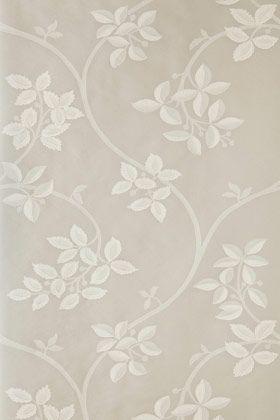Ringwold BP 1614 - Wallpaper Patterns - Farrow & Ball
