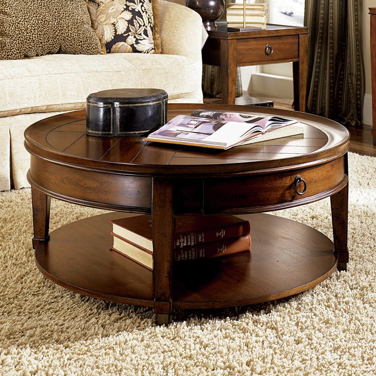Traditional Living Room Tables best 25+ mahogany coffee table ideas on pinterest | table for