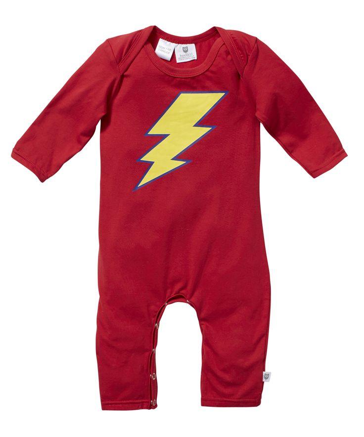 Wear Kids Play - Hootkid | Watch Me Go Romper, $39.95 (http://www.wearkidsplay.com.au/products/hootkid-watch-me-go-romper.html/)