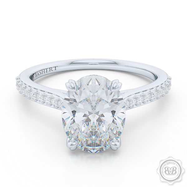 Design Your Own Wedding Ring Design Your Own Ring On Pinterest Rings Ring Designs And Diamonds
