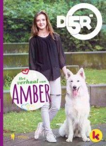 D5R: Het verhaal van Amber