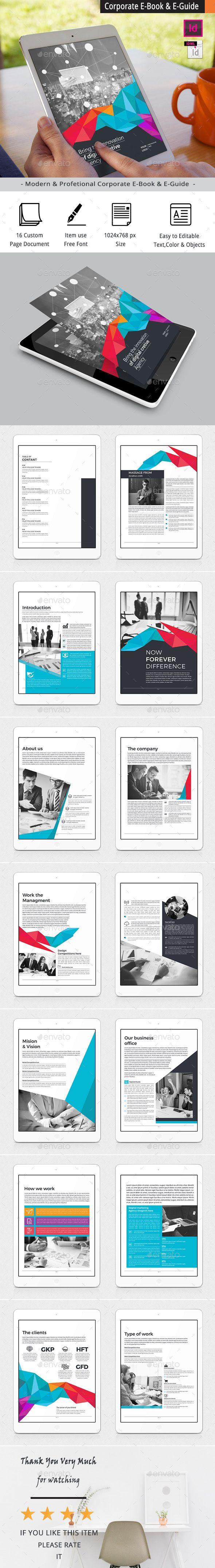 Mejores 65 imágenes de e-mag en Pinterest   Logotipo de la fuente ...