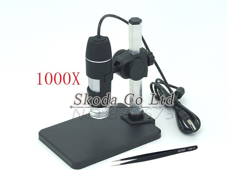 23.99$  Buy here - http://aliynj.shopchina.info/go.php?t=32275042349 - Free shipping 1000X 2MP USB digital Microscope with holder stand 8LED Digital Microscope Magnifier+1pcsVETUS tweezers 23.99$ #buyininternet