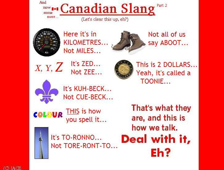 Google Image Result for http://fc06.deviantart.net/fs7/i/2005/162/9/b/Canadian_Slang__Part_2_by_I_Am_Canadian_Eh.jpg