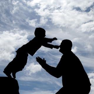 Fiducia, sentimento principe del Network Marketing    Fiducia, che bella parola e quanti significati può avere! ...leggi l'articolo su thenetmkt.com