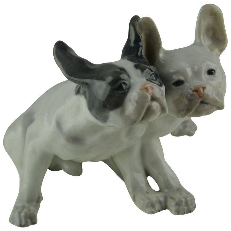Sandicast Cat Statues Black