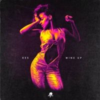 Kes - Wine Up (2017 Soca) by FeteSoca on SoundCloud