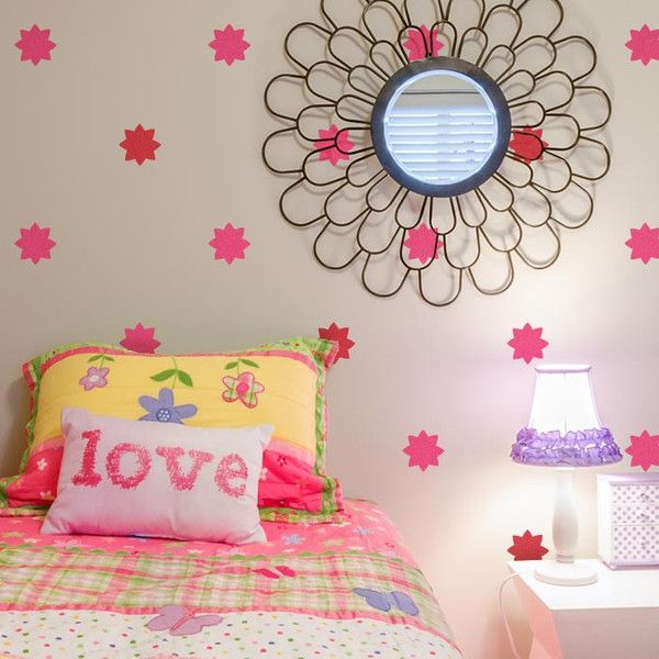229 Best Our Vinyl Wall Decals Images On Pinterest | Vinyl Wall
