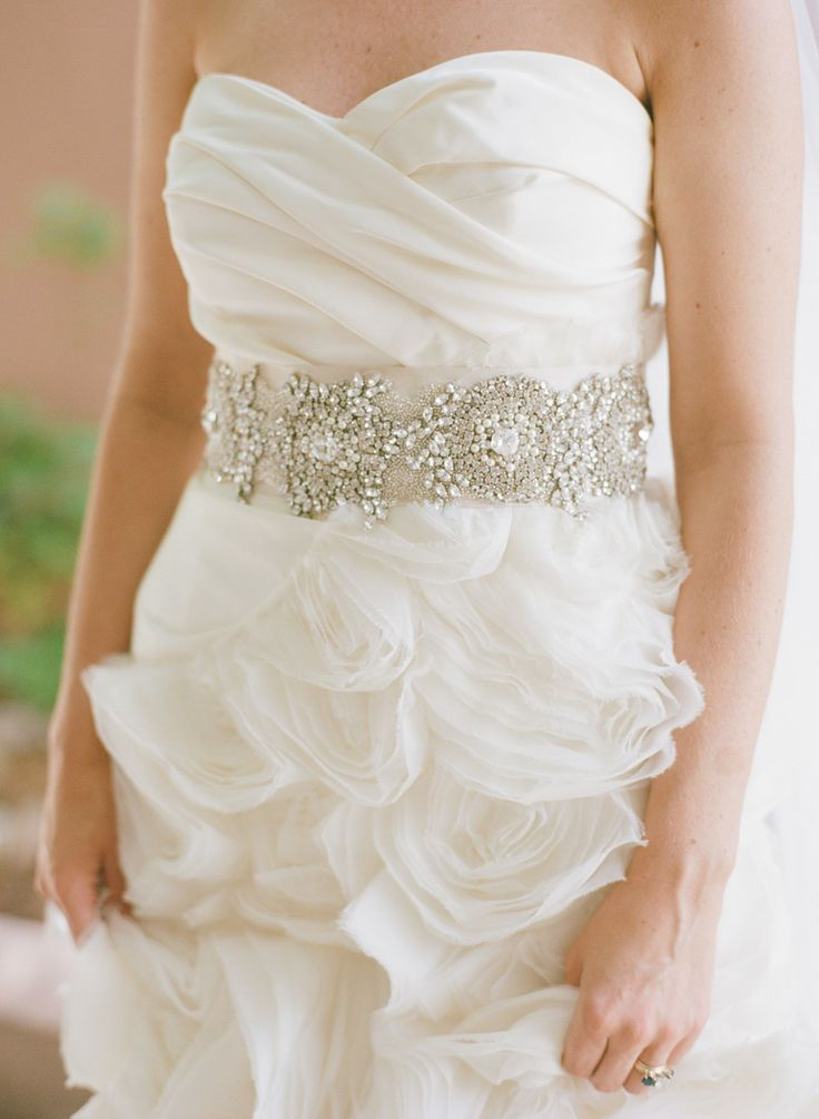 177 Best Wedding Sassy Sashes Images On Pinterest
