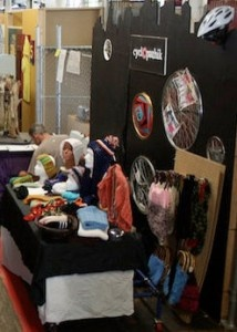 Lowe mill artist market huntsville alabama our valley events local fun times in - Lowes huntsville al ...