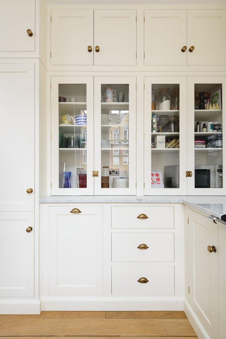 best kitchen images on pinterest dream kitchens rustic