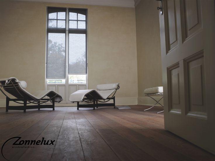 Best raamdecoratie images windows shutters and