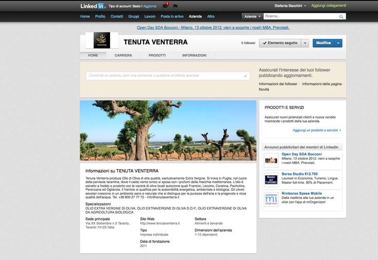 #VENTERRA.www.linkedin.com/company/2748808?trk=tyah