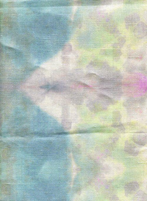 Subtiele aquarel tonen, maakt u een zachte look.  Eskayel hebben een mooie reeks van stoffering, behang, telefoon gevallen en cadeau accessoires.  De Jangala collectie door Eskayel, met dank aan Eskayel.