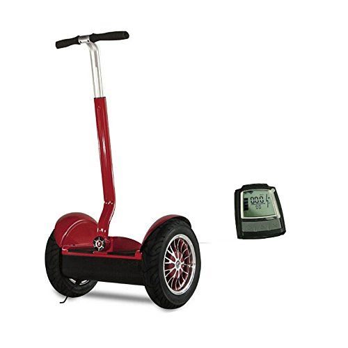 Image Result For Two Wheel Smart Self Balancing Car Electric Scooter Electric Caster Board
