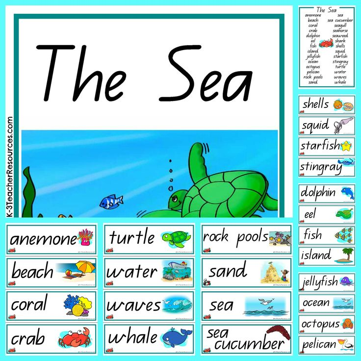 Pin By K 3 Teacher Resources On K 3tr Vocab Theme Words