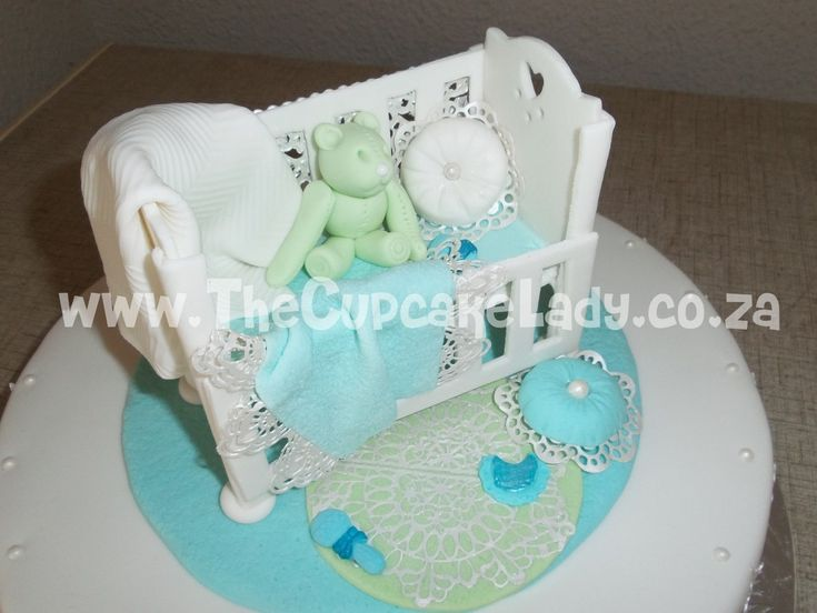 Birthday Cakes Midrand ~ Best my own work images butter icing d cakes