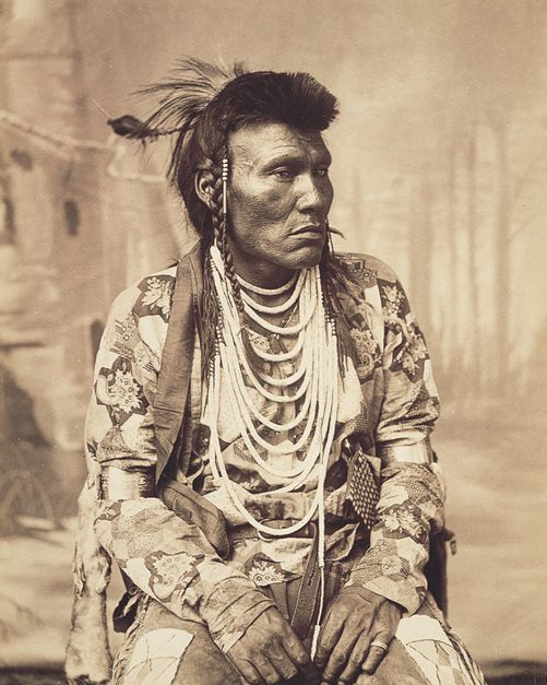 17 Best images about First Nations on Pinterest | Iroquois ...