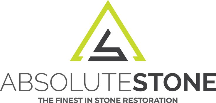 Looking to revamp your branding? DesertWraps.com is more than just a wrap company. We can also create effective branding for your business. Check out this Corporate Identity we did for Absolute Stone, starting with a logo and then creating their wrap.