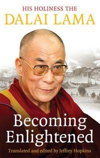 Dalai Lama Books | Amazon.co.uk: Dalai Lama: Books, Biogs, Audiobooks, Discussions