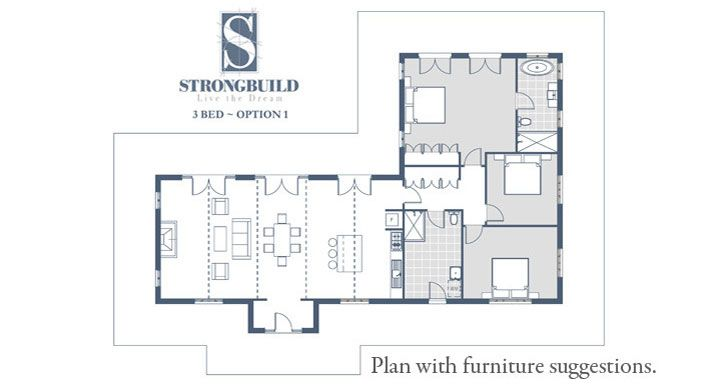 60 best houses plans for inspiration images on pinterest for Classic home designs sydney