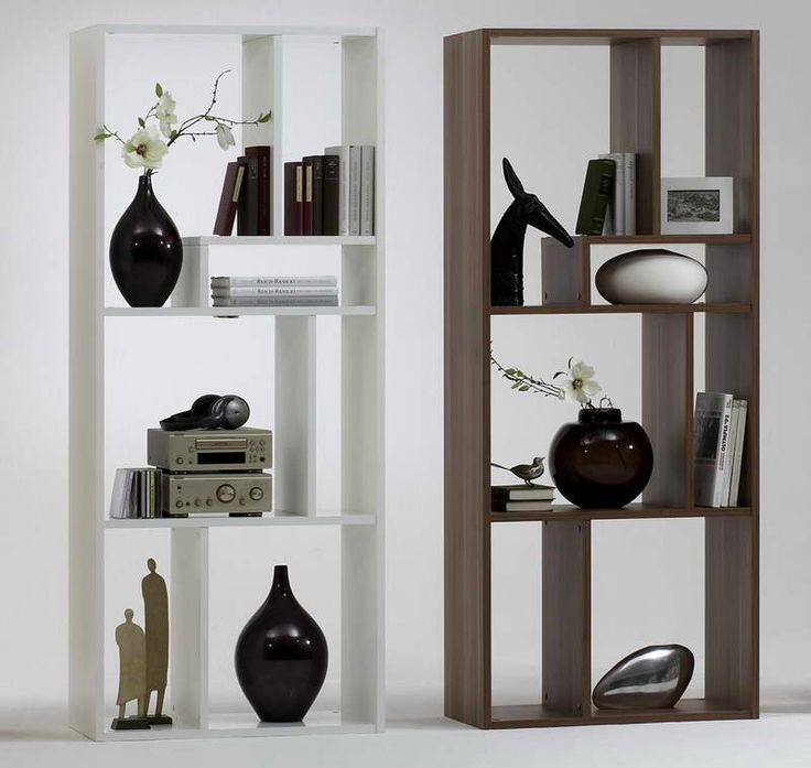 Target Wall Decor Shelves : Best images about shelving on ikea