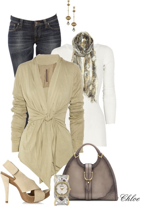 """Butter me up!"" by chloe-813 on Polyvore"